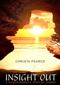 Insight Out Christa Pearce