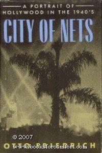 City of Nets Otto Friedrich