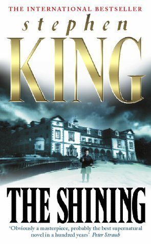 図書館警察  by  Stephen King