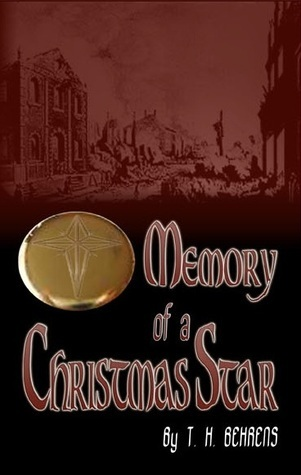 Memory of a Christmas Star T.H. Behrens