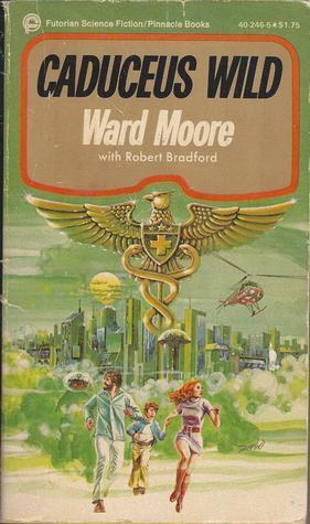 Caduceus Wild Ward Moore