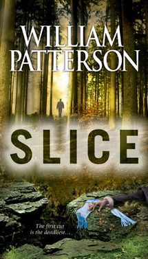 Slice William Patterson
