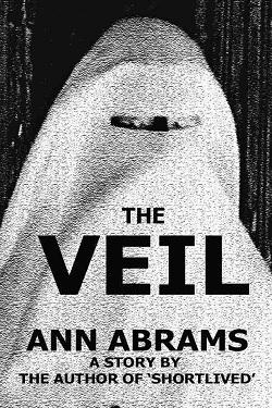 The Veil  by  Ann Abrams