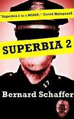 Superbia 2 Bernard Schaffer
