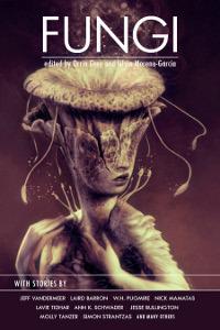 Fungi  by  Orrin Grey