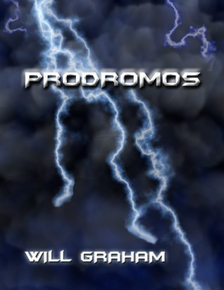 Prodromos Will Graham