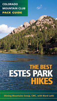 The Best Estes Park Hikes Colorado Mountain Club