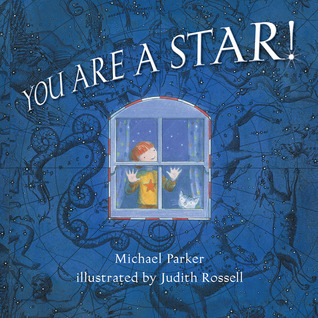 You Are a Star! Michael  Parker