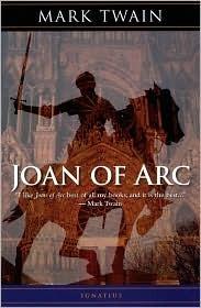 Joan of Arc  by  Patrice Selene