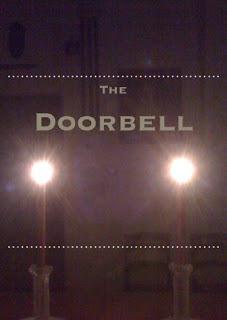 The Doorbell Cathryn Lykes