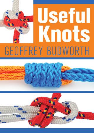 Useful Knots Geoffrey Budworth
