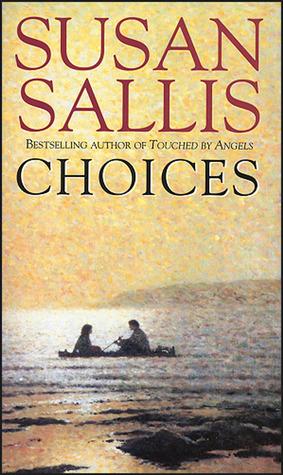 The Keys To The Garden Susan Sallis