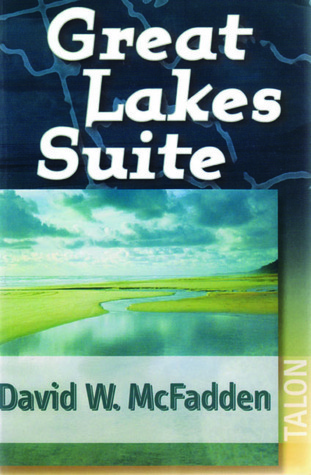 Great Lakes Suite David W. McFadden