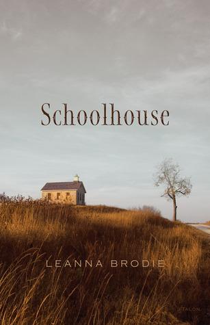 Schoolhouse Leanna Brodie