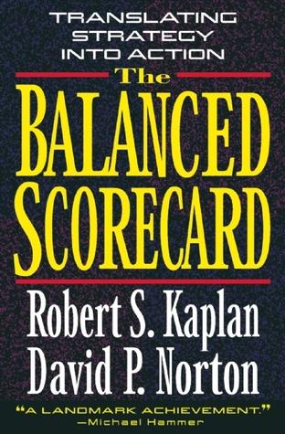 Contabilidad De Costos Y Estrategia De Gestion Pack La Contabilidad Creativa Robert S. Kaplan