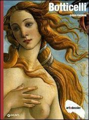 Botticelli  by  Guido Cornini