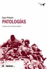 Patologías Zajar Prilepin