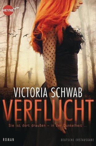 Verflucht (The Near Witch, #1)  by  Victoria Schwab