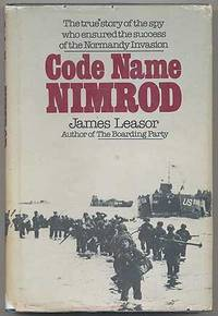 Marine from Mandalay  by  James Leasor