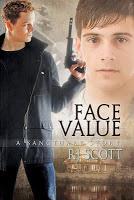 Face Value (Sanctuary, #3) R.J. Scott
