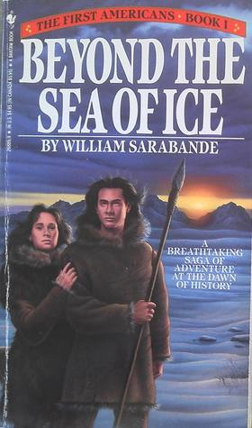Die Urzeit - Saga, Land der heiligen Steine  by  William Sarabande
