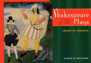 Shakespeare Plays  by  Library of Congress