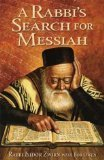 A Rabbis Search for Messiah  by  Isidor Zwirn