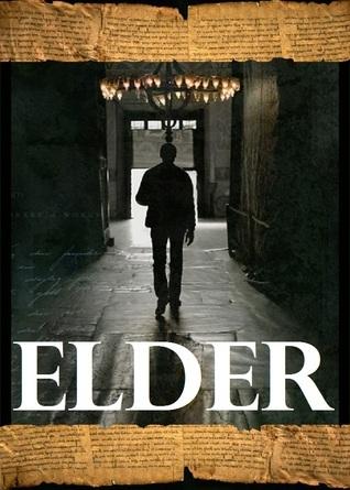 Elder  by  Scott McElhaney