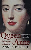 a discussion on queen elizabeth is use of language Queen elizabeth ii's government — the prime minister and the cabinet — write  her official speeches as explained here: queen's speech.