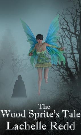 When Angels Fall  by  Lachelle Redd