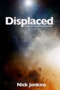 Displaced  by  Nick  Jenkins