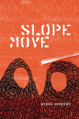 Slope Move Hanna Andrews
