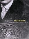 Böhmische Dörfer: Putování opuštěnou literární krajinou Jürgen Serke