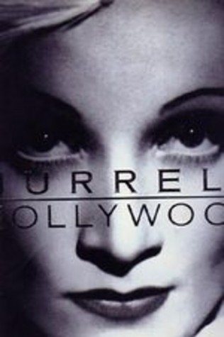 Hurrell Hollywood: Photographs, 1928-1990 George Hurrell