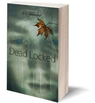 Dead Locked P.L.  Alexander