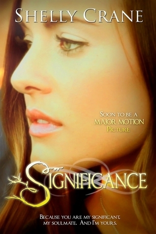Significance (Significance, #1)  by  Shelly Crane
