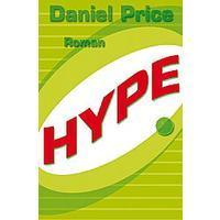 Hype  by  Daniel    Price