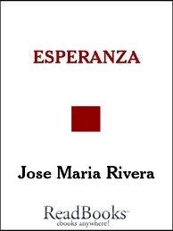Cinematografo Jose Maria Rivera