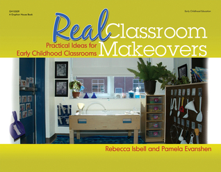Room to Learn: Rethinking Classroom Environments  by  Pam Evanshen