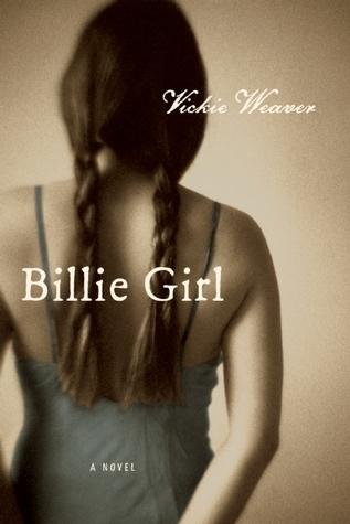 Billie Girl Vickie Weaver