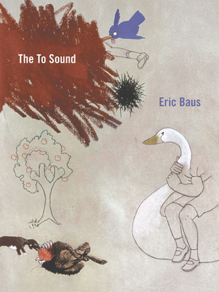 The To Sound Eric Baus