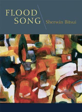 Flood Song Sherwin Bitsui