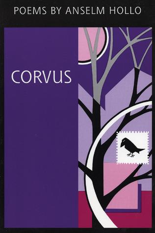 Corvus Anselm Hollo