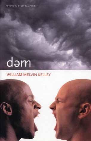 dem William Melvin Kelley