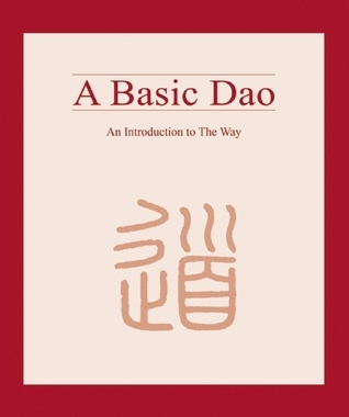 A Basic DAO: An Introduction to the Way  by  Philip Robyn