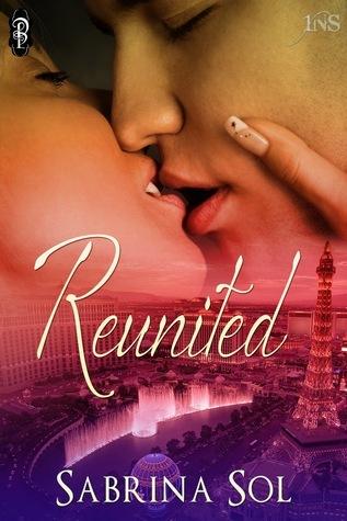 Reunited  by  Sabrina Sol