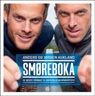 Smøreboka: De beste tipsene til superglid og spikerfeste  by  Anders Aukland