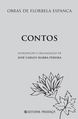 Obras de Florbela Espanca: Contos (Volume 3)  by  Florbela Espanca