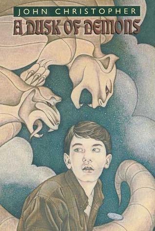 A Dusk of Demons John Christopher
