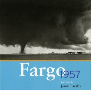 Fargo, 1957 Jamie Parsley